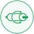 Flexonyomógépek, tekercsvágók, laminálók gyártása | Длина оттиска