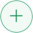 Flexonyomógépek, tekercsvágók, laminálók gyártása | Дополнительные устройства