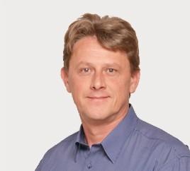 János Roszinszki