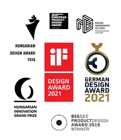 Awards||about-us#elismeresek