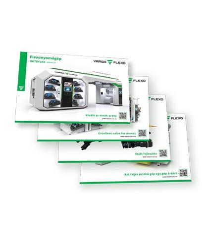 Brochures|PDF downloads|brochure