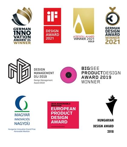 Premii||despre-noi#elismeresek