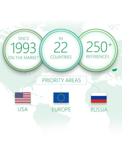 География поставок||o-firme#geografiya-postavok