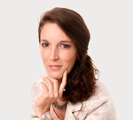 Edina Ember-Bojkovszky